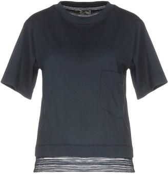 Peuterey T-shirts