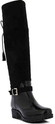 Spring Step Mattie Rain Boot - Women's