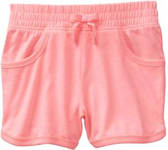 Crazy 8 Crazy8 Soft Shorts