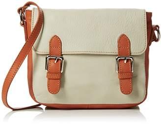 Lotus Women's Casse Shoulder Bag