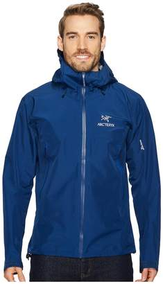 Arc'teryx Beta LT Jacket Men's Coat