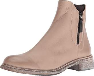 Cordani Women's Parelli Ankle Bootie