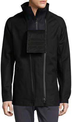 Y-3 Nvas Jacket