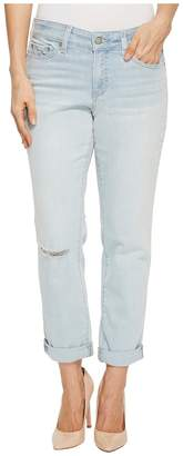 NYDJ Boyfriend in Palm Desert Women's Jeans