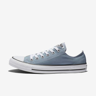 Nike Converse Chuck Taylor All Star Seasonal Colors Low TopUnisex Shoe