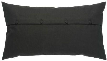 Ektorp Lumbar Cushion