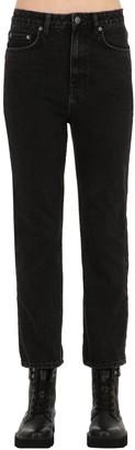 Ksubi Chlo Wasted Cotton Denim Jeans
