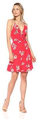 Clayton Women's Cassia Dress