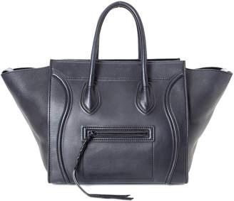 Celine Phantom Medium Handbag - Vintage