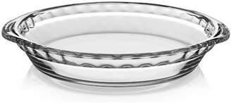 Libbey Baker's Basics Pie Pan