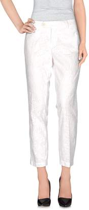 Roy Rogers ROŸ ROGER'S Casual pants - Item 36923182DC