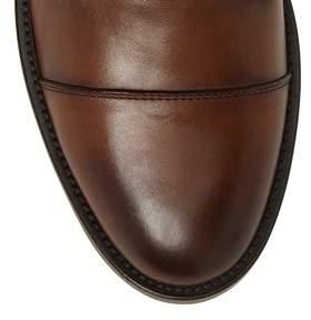 To Boot Henri Cap Toe Boot
