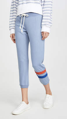 Sundry Cuff Sweatpants
