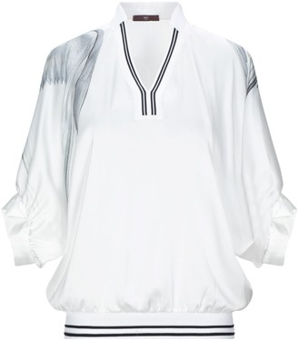 HIGH by CLAIRE CAMPBELL Blouses - Item 38856824BI