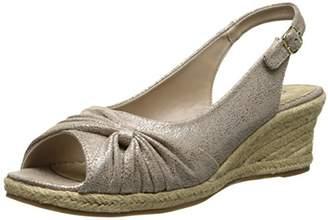 Bella Vita Women's Sangria Too Espadrille Sandal