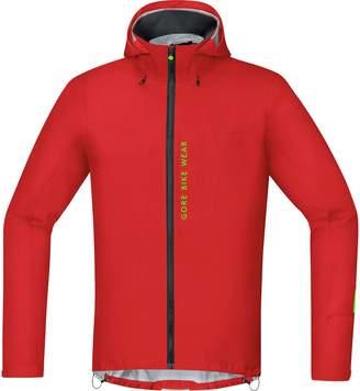 Gore Bike Wear Power Trail GT AS Jacket - Men's