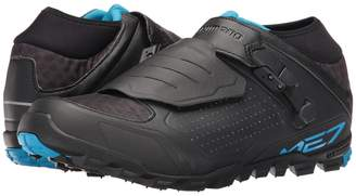 Shimano SH-ME7 Athletic Shoes