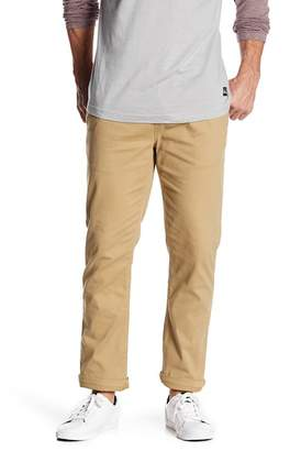 Imperial Motion Chapter Drawstring Chinos