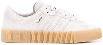 adidas (アディダス) - Adidas Samba Rose スニーカー