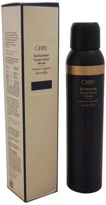 Oribe 5.7Oz Surfcomber Tousled Texture Mousse