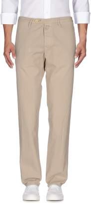 HTC Denim pants - Item 36965122