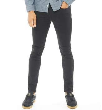 52e1f14871482b Levi's 519 Extreme Skinny Fit Jeans Rooftop