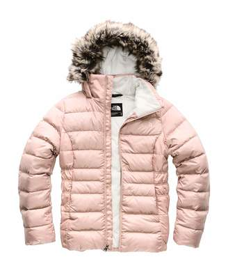 The North Face Women's Gotham Jacket II M