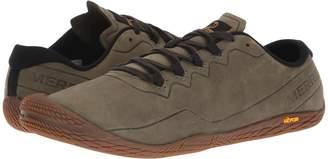 Merrell Vapor Glove 3 Luna Leather Men's Lace up casual Shoes