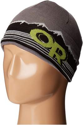 Outdoor Research Advocate Beanie Beanies
