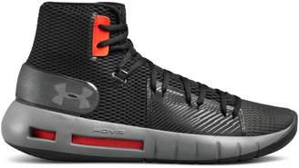 a58e749641e3a Customize Men Basketball Shoes | over 30 Customize Men Basketball ...