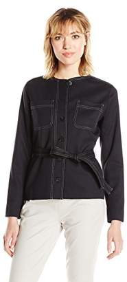 Pendleton Women's Ultra 9 Stretch Dorset Jacket