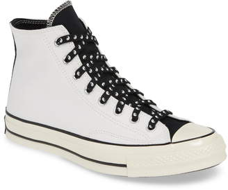 Converse Chuck Taylor(R) All Star(R) 70 High Top Sneaker