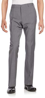Ralph Lauren Men's Anthony Wool Trousers
