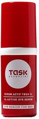 Task essential Men's Eye Rescue Serum