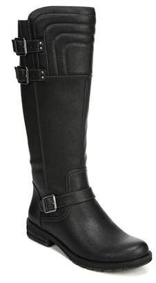 Naturalizer Bijoux Buckle Boot - Wide Width Available