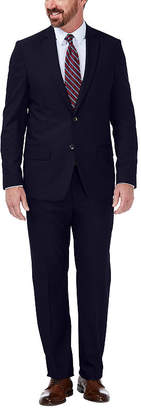 Haggar JM StretchDobby Slim Fit Suit Jacket