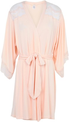 Eberjey Robes