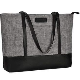 a16af0b75e698 Nylon Lightweight Travel Shoulder Bags - ShopStyle Canada