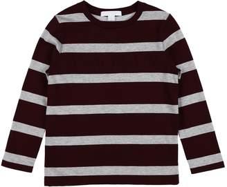 Burberry T-shirts - Item 12072252WO
