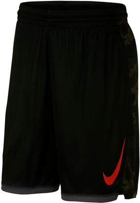 Nike Men's Harwood Shorts