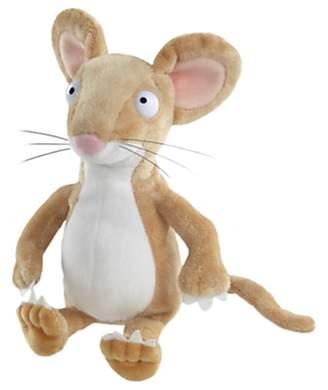 The Gruffalo Mouse Plush Soft Toy, Medium