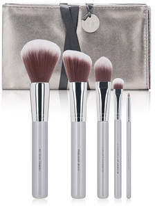 Pur Pro Tools 5-Piece Brush Collection