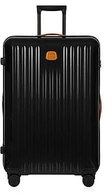 "Bric's Men's Capri 30"" Spinner Luggage"