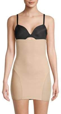 Miraclesuit Classic High-Waisted Slip