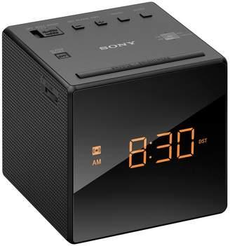 Sony Alarm Clock Radio