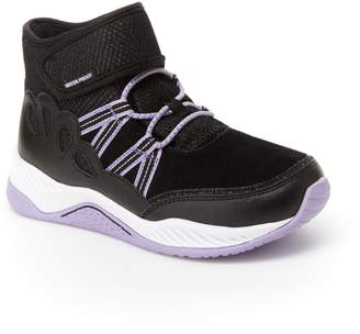 Jambu Willow Water Resistant Sneaker Boot