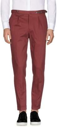 Pt01 Casual pants - Item 13179514XM