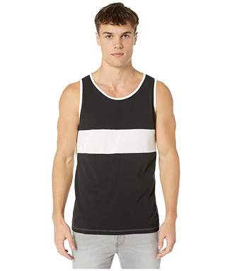 Hurley Dri-Fit Harvey Tank