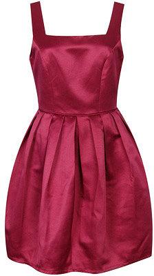Parker Cocktail Dress
