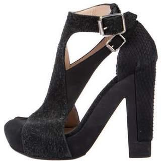 d14717968fdc 3.1 Phillip Lim Platform Shoes For Women - ShopStyle Canada